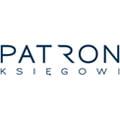 ★ Biuro Rachunkowe Nowy Sącz – PATRON ★ Profesjonalna Księgowość